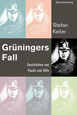 Grüningers Fall